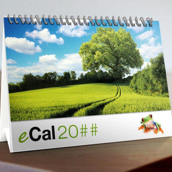 calendario-da-tavolo-foto-2
