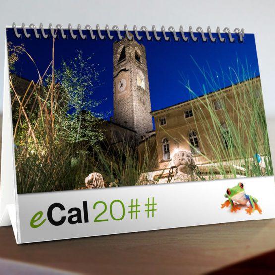 calendario-da-tavolo-foto