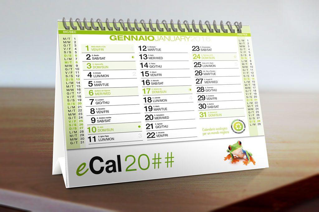 calendario-da-tavolo-mese