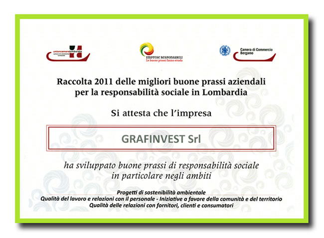 premio_prassi_aziendali
