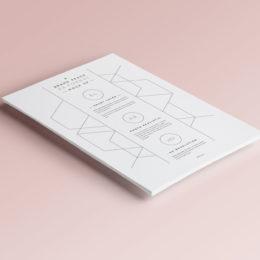 A4-carta–intestata-ver2