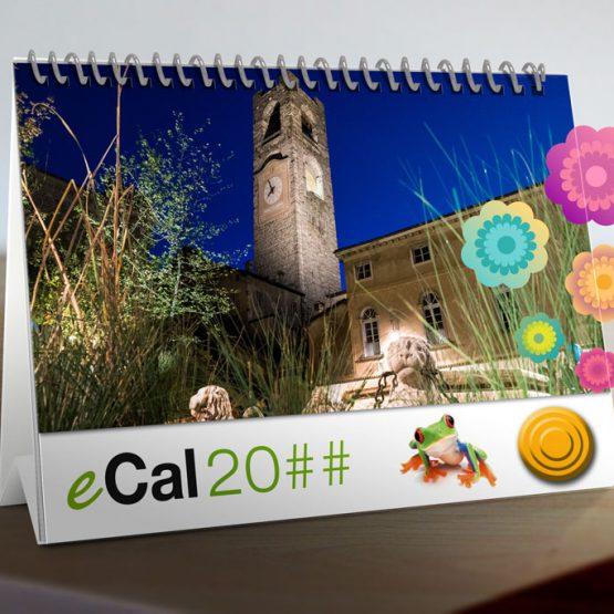 calendario-da-tavolo-foto-2-profumo