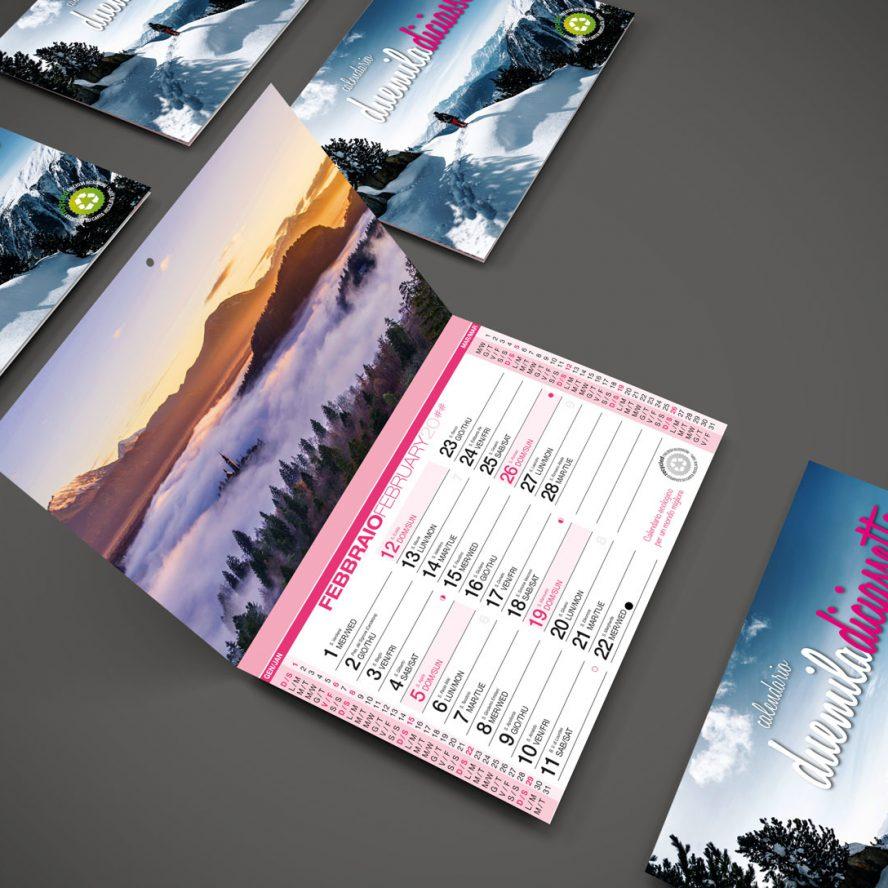 calendario-da-muro-con-punto-metallico-e-foro