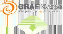 Logo Grafinvest 2000