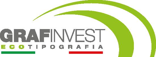 Grafinvest EcoTipografia