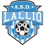 Sponsor Lallio Calcio