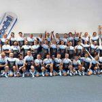 Sponsor Ciclismo