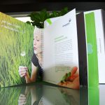 brochure-grafinvest-005