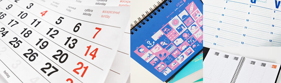 Calendari Grafinvest