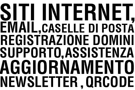 Siti Internet Grafinvest