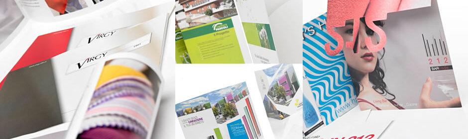 Stampati Commerciali Grafinvest