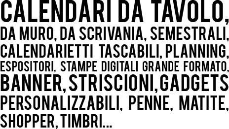 stampati_promozio_4