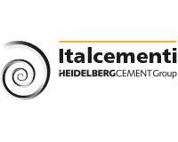 HeidelbergCement Group