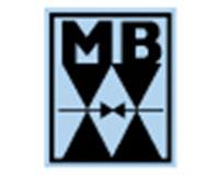 MB VALVESERVICE