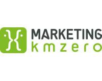 Marketing Kilometro 0