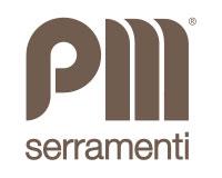 PM Serramenti