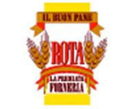 Panificio ROTA