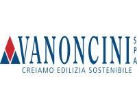 Vanoncini Spa