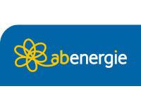AB Energie
