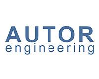 AUTOR engineering