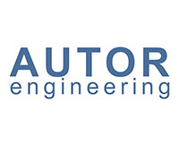 AUTOR engineering