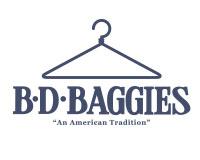BD-Baggies