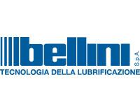 Bellini Spa