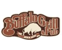 Buffalo Grill & Pub
