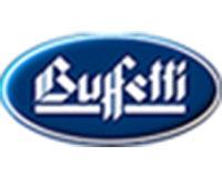 Buffetti