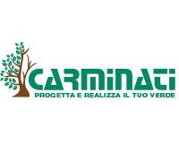 Carminati