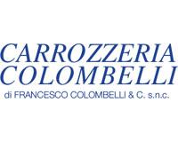 Carrozzeria Colombelli