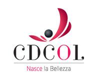 CDCOL