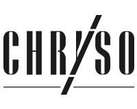 Chryso Italia Spa