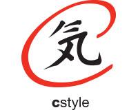 cstyle