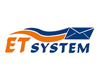 Et System