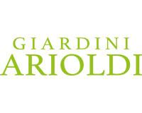 Giardini Arioldi