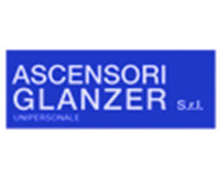 Ascensori Glanzer S.r.l.