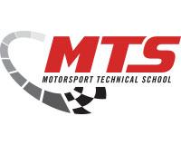 MTS – School