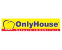 OnlyHouse