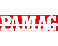 PAMAG