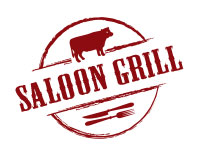 Saloon Grill