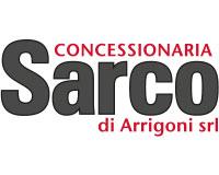 S.AR.CO di Arrigoni S.r.l.