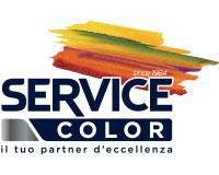 Service Color S.r.l.
