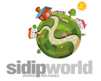 Sidip World Srl