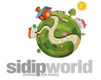Sidip World Srl