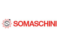 Somaschini Spa
