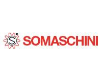 Somaschini Spa