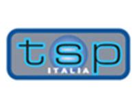 TSP Italia