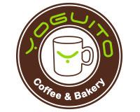 Yoguito