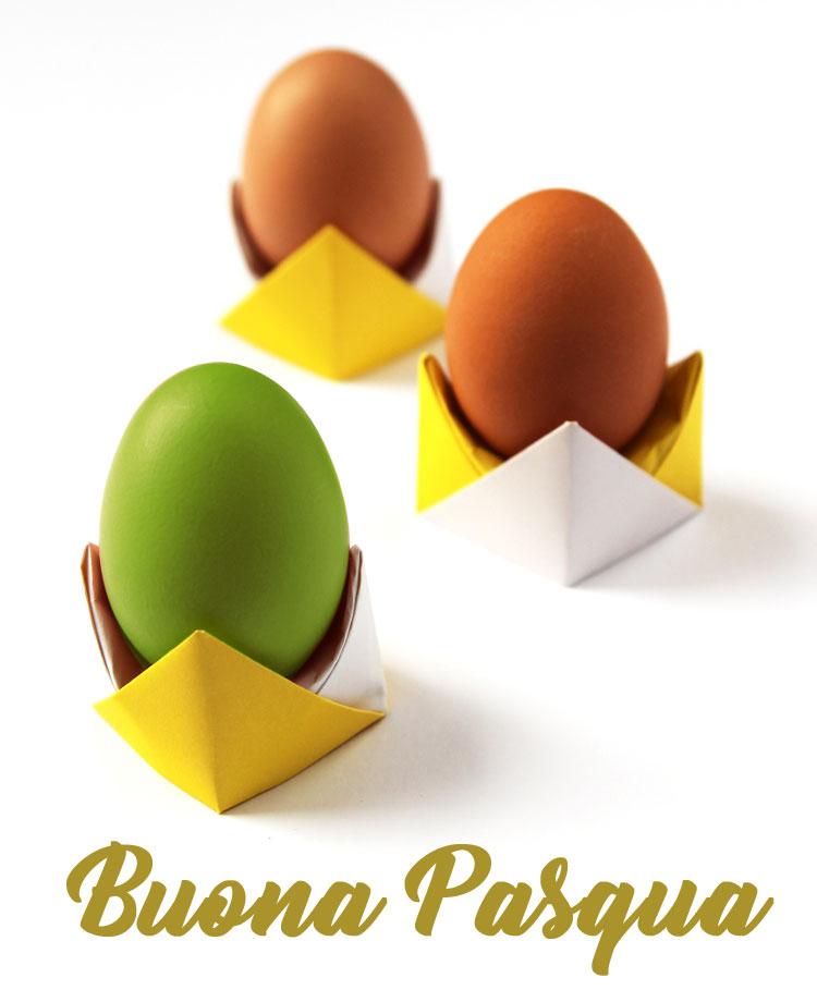 buona-pasqua-origami